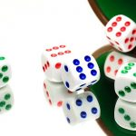 What Are The Perquisites Of Joining A Reliable Online Gambling Site? Read Out The Details Here!