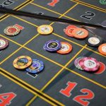 A Beginners Guide To Know About Slot Online