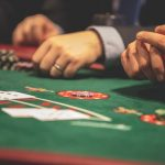 Become Millionaire At Blink Of An Eye By Placing Bets On Internet