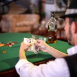 Which Are The Fabulous Casino Games That Punters Can Prefer To Hit The Mark?