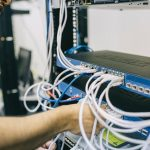 Important factors considered when choosing VPS