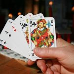 Reasons Why Choosing an Online Casino Is the Better Option